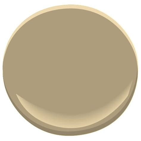northton putty hc 89 paint benjamin northton putty paint colour details