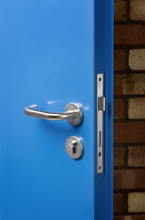 low profile interior door knob low profile interior door knob low profile door knob the