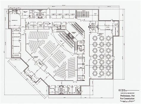 floor design plans home design amazing church designs and floor plans modern church designs and floor plans small