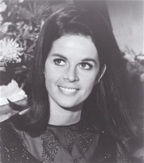 claudine longet now number 16 whatever happened to claudine longet