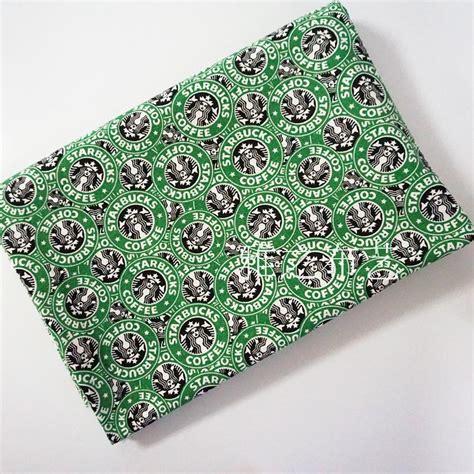 canapé patchwork acquista all ingrosso materiale della tela di
