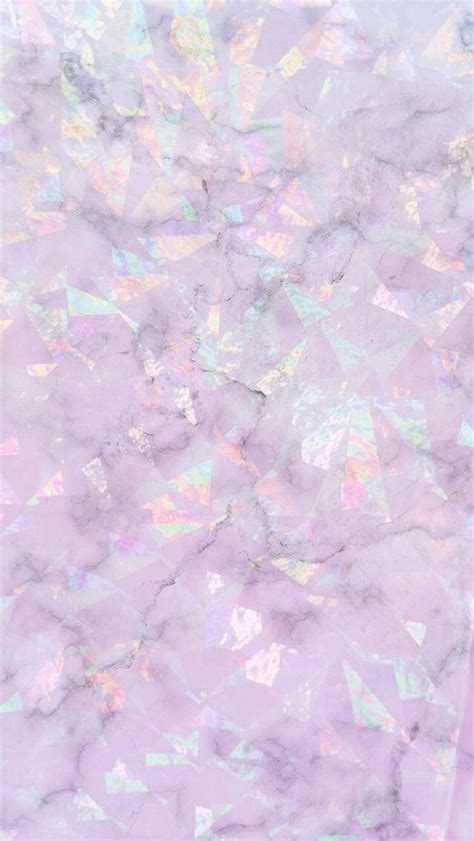 aesthetic purple marble background