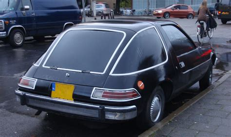 Pacer Search Login File Amc Pacer Amsterdam 2 Jpg