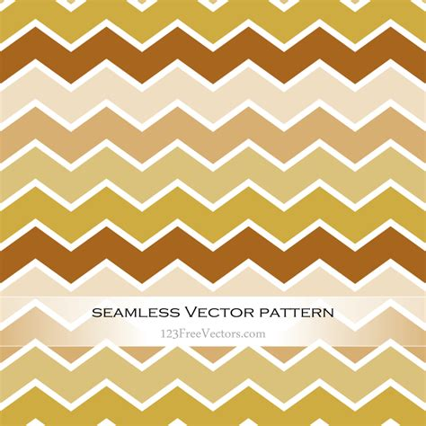 chevron pattern ai vintage chevron pattern illustrator download free vector