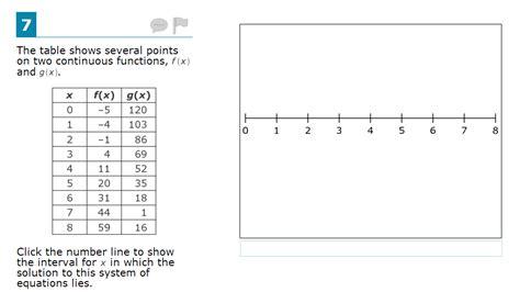 pattern test practice bowen kerins patterns in practice page 2