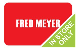 fred meyer gift card iso cards2cash - Fred Meyer Gift Card Online