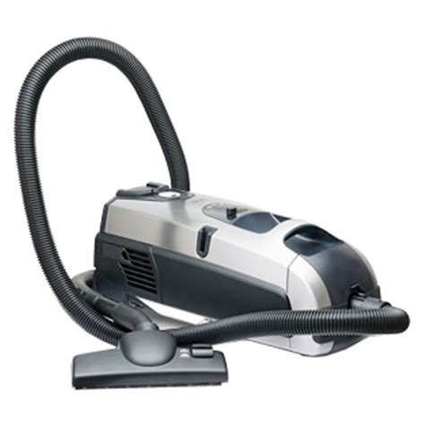 Vaccum Cleaner Prices eureka forbes euroclean xtreme vacuum cleaner price in india specifications
