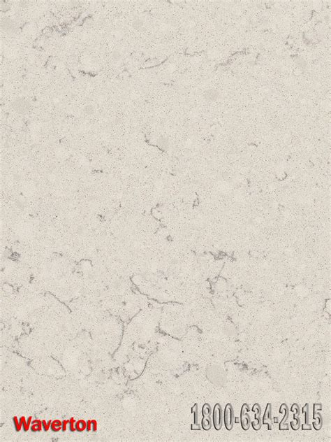 Quartz Colours Countertops by Cambria Quartz Countertop Colors Mega Marble