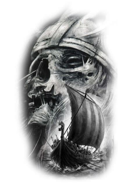 pin by csaba szivos on tattoo pinterest vikings
