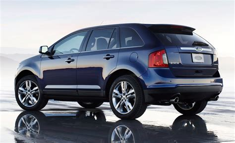 car engine manuals 2012 ford edge user handbook ford 3 5 ecoboost engine turbo ford free engine image for user manual download