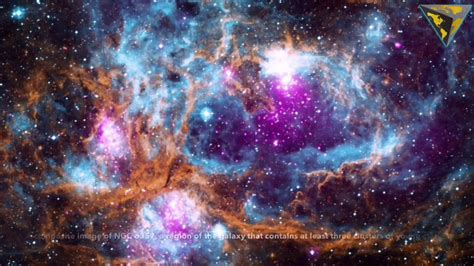 best space happy new year 2017 best space photos of 2016