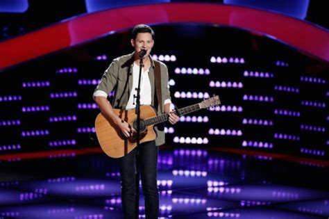 soon accepting auditions for the voice 2015 auditions the voice 2015 spoilers chris crump blind audition video