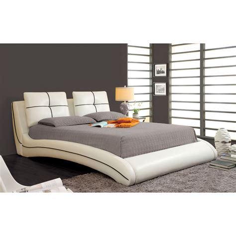 california king bed size popular 225 list california king bed