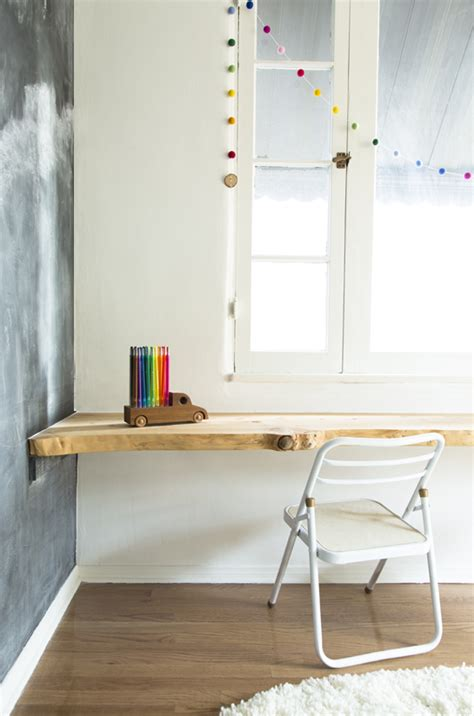 The Animal Print Shop By Sharon Montrose Raw Edge Desk Youth Corner Desk