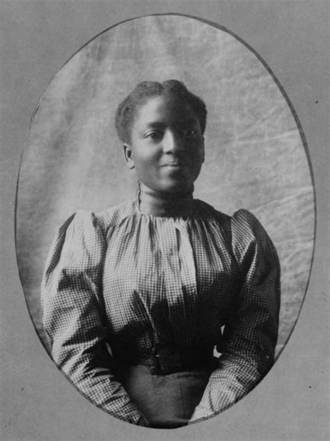 history of hair 1900 to 1919 65 best ma black is beautiful blk history images on