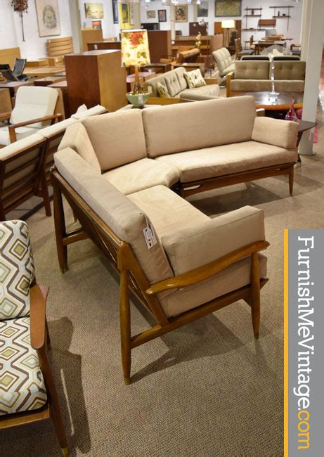 modern furniture stores in florida showroom photos