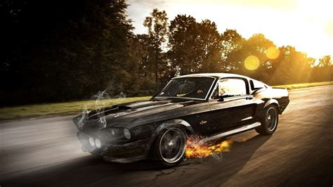 hd wallpapers for windows 10 cars muscle car wallpaper hd desktop wallpapers hd windows 10