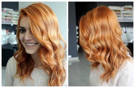 slike pramenova kose ella dvornik promijenila boju kose friz