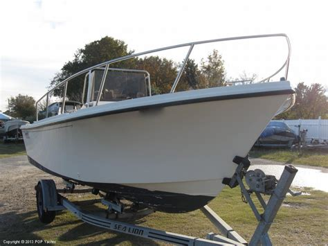 parker boats wood chris craft fishing boats for sale used boats on oodle
