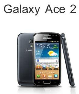 format factory galaxy ace samsung galaxy ace 2 i8160 format atma sıfırlama android