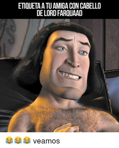 Meme Lord - memes for lord farquaad meme www memesbot com