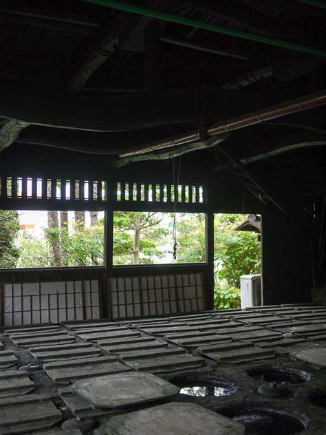 indigo house japan s indigo textiles the kindcraft