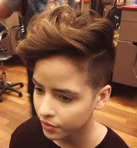 coiffure ado 74 id 233 es de coiffure simple et rapide