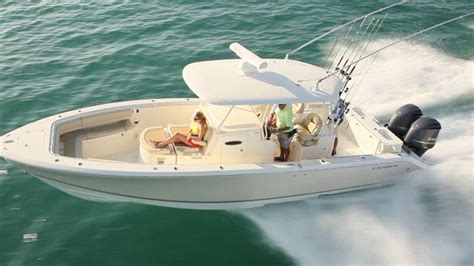 cobia boat pictures 2016 new cobia boats 344cc center console fishing boat for