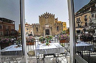 best restaurants in taormina italy de top 10 restaurants in taormina itali 235 2018