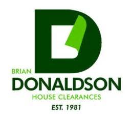 Upholstery Cleaning Deals Donaldson Cleaning Services Your Removal Specialists In