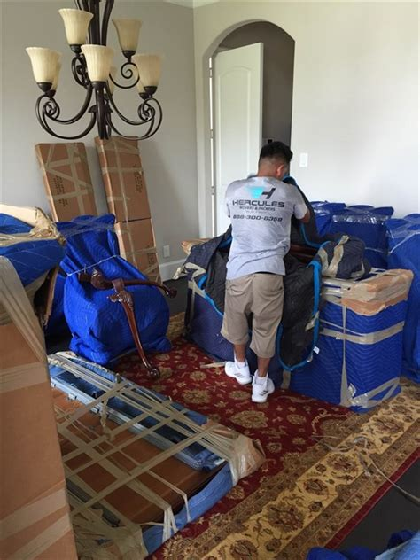 hercules house movers hercules movers packers houston tx 77018 angies list