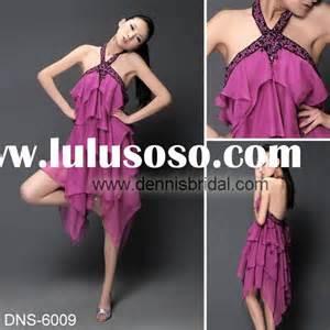 Dres Dns Evening Dresses Evening Dresses Manufacturers