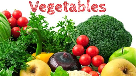 4 vegetables in vegetables vocabulary quiz vegetables vocabulary