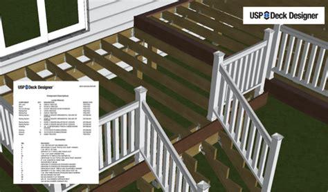 deck design delivered   cloud jlc