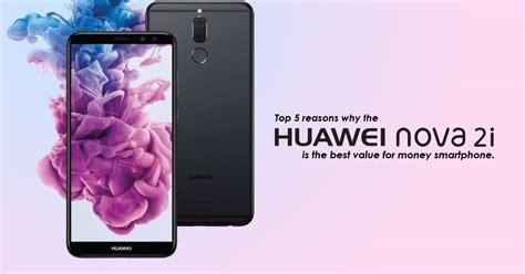 themes huawei nova 2i top 5 reasons why the huawei nova 2i is the best value for