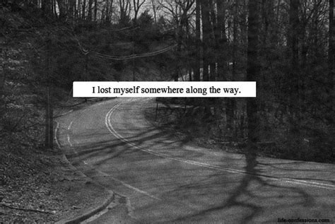 finding my way losing myself a memoir of early onset alzheimer s dementia books confused archives your mental health community