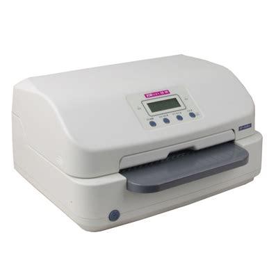 Pita Printer Olivetti Pr2 1 綷 垬 垬劦寘 olivetti pr2 plus 崧 綷