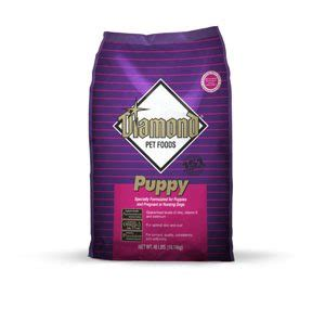 Diamond Dog Food Coupons Promo Codes And Deals For 2018 | diamond dog food coupons promo codes and deals for 2018