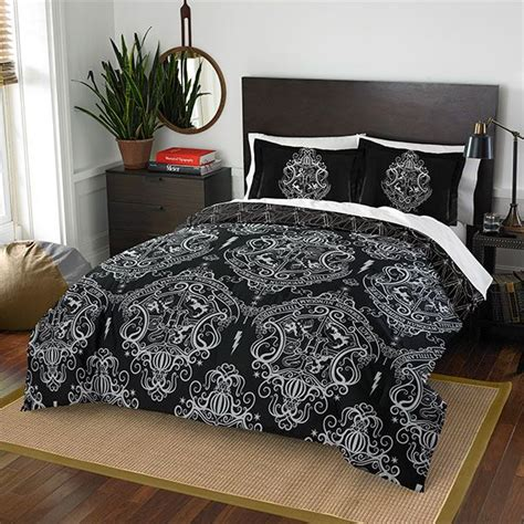Best 25 Harry Potter Bed Set Ideas On Pinterest Harry Harry Potter Bed Sets