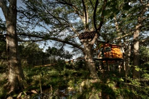 houses for rent near austin tx tree house rentals near austin