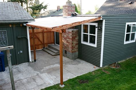 Patio Cover Using Pvc Patio Covers Pvc Patio Covers