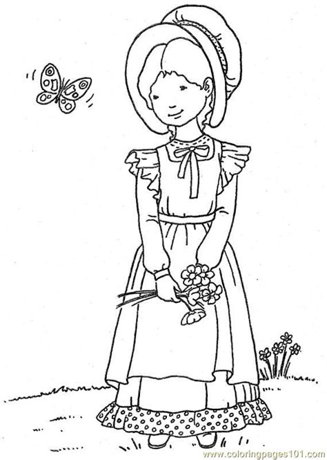 coloring pages hollyhobby2 1 cartoons gt holly hobbie