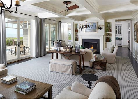 Ways To A Style Home by Hton Style Interior Design Ideas Ways To Add