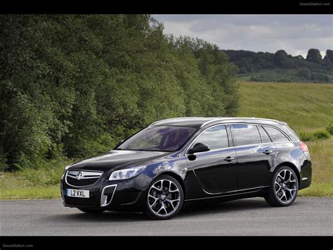 vauxhall vxr vauxhall insignia vxr car wallpapers 08 of 24