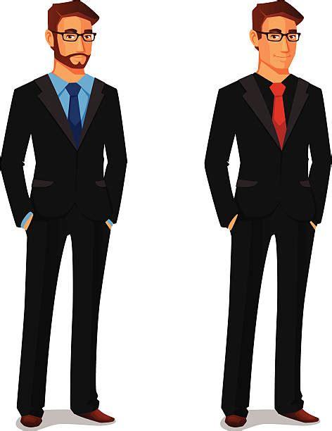 suit clipart suit clipart business suit pencil and in color suit