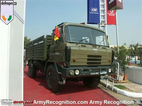 indian army truck indian vehicles auction