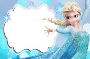 disney frozen editable label by dreamalittlecraft on etsy