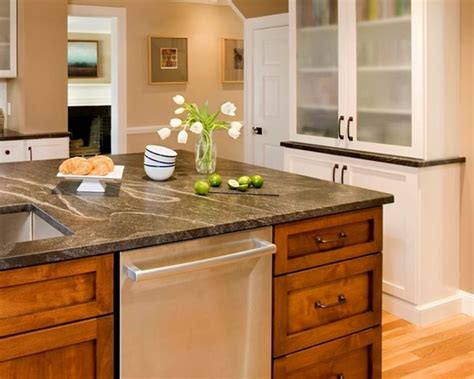 how to remove hard water stains from granite composite sink how to remove hard water stains from granite countertops