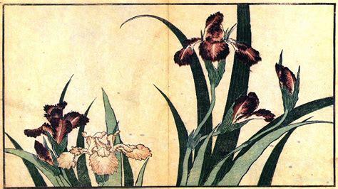 ukiyo  wallpapers wallpaper cave