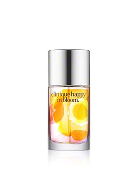 Parfum Original 30ml Clinique Happy happy in bloom 2015 clinique prices perfumemaster org